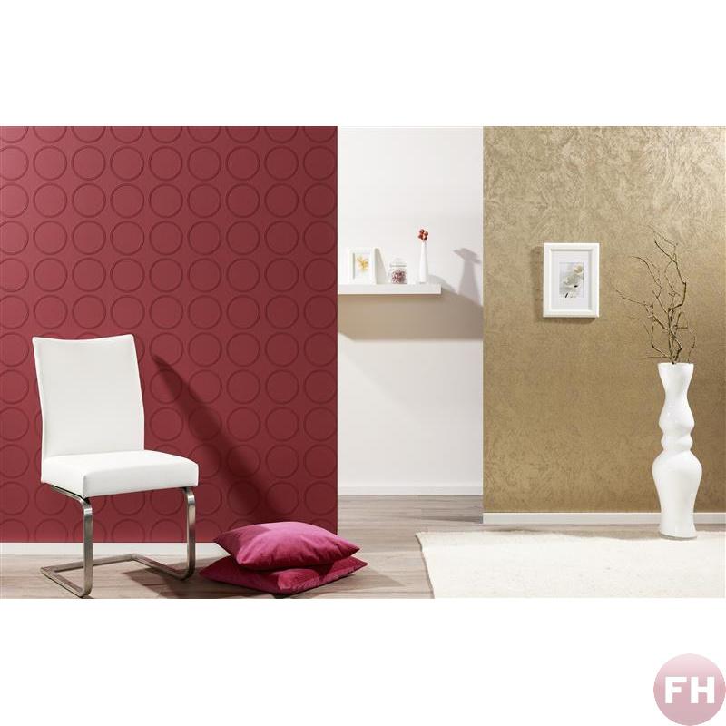 tapetenraum farben hoffmann wir machen wohnen sch n. Black Bedroom Furniture Sets. Home Design Ideas